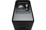 Polk Audio Legend L900