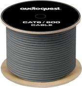 AudioQuest CAT6 DCP Grey