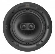Q Acoustics QI 65S ST