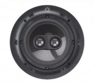 Q Acoustics QI 65SP ST