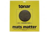 Tonar Nostatic Mat II