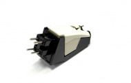 Tonar H-Plugger Hyper Elliptical