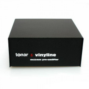 Tonar Vinyline MM/MC Pre-amplifier