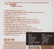ABC Records - Voice II CD