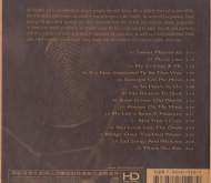 Willie Nelson - Greatest Hits K2HD CD