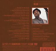 Sam Taylor - Saxophone Colossus CD AAD