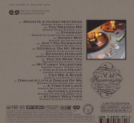 ABC Records - Potions-Bestselling Voices CD-AAD
