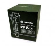Nagaoka MP-150H
