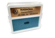 Nagaoka JN-03D stylus