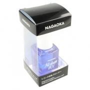 Nagaoka AM-801 stylus cleaner