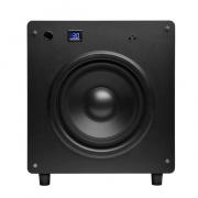 Velodyne Acoustics Wi-Q 10