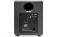 Velodyne Acoustics WiConnect-10