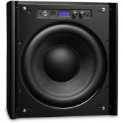 Velodyne Acoustics Digital Drive 10 Plus Ebony