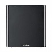 Velodyne Acoustics Digital Drive 15 Plus Ebony