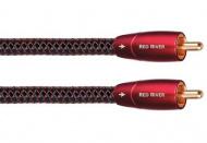 Audioquest Red River 3 m RCA - RCA