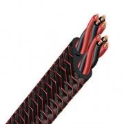 Audioquest Rocket 33 SBW - Single Bi Wire banánky 7m