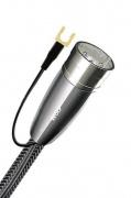 Audioquest Wolf XLR - XLR 3m - subwoofer kabel