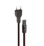 Audioquest NRG X2 napájecí kabel-C7 1,0 m