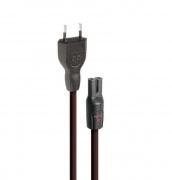 Audioquest NRG X2 napájecí kabel-C7 2,0 m