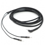 Audioquest Nightbird One kabel 2 m