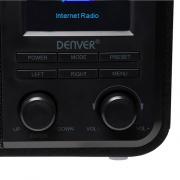 Denver IR-130