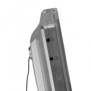 Denver MC-5220 Silver