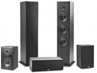 Polk Audio Série T
