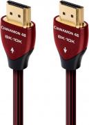 Audioquest Cinnamon 48 HDMI 5,0 m - kabel HDMI-HDMI