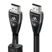 Audioquest Dragon eARC priority HDMI 1,0 m - kabel HDMI-HDMI