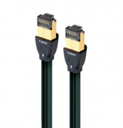 Audioquest Forest ethernet 12,0 m - ethernet kabel RJ/E