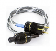 Project Connect it Power Ca 2,0 m 10 A EU