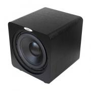 Velodyne Acoustics Deep Blue 8