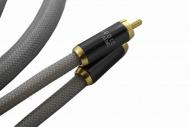 Ludic Audio Magica Interlink 2 RCA - 2 RCA 1.5m