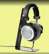 Lomic Headphones Stand