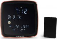 Thomson CT500BT
