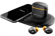 Klipsch T5 II True Wireless ANC McLaren