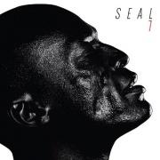Seal - 7 (2015) - 2LP