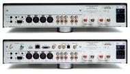 Integrovaný stereo zesilovač Primare I32