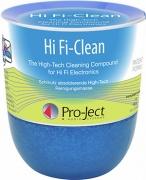 Čistiaca hmota na HiFi komponenty PRO-JECT HIFI CLEAN