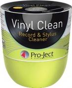 Čistiaca hmota na LP a gramofony PRO-JECT VINYL CLEAN