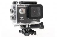Kamera Denver ACK-8058W