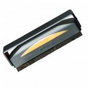 Audioquest Anti Static Record Brush - antistatická karbónová kefka