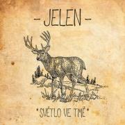 Jelen - Svetlo v tme CD / Edícia 2015