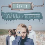 Tomáš Klus A Jeho Cílová Skupina - Živ Je (2CD)