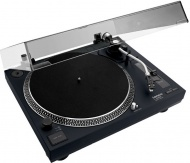 Gramofon Lenco L 400