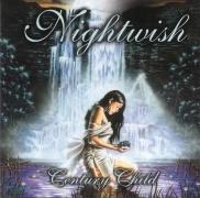 Nightwish - Century Child LP (2)