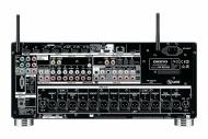 Onkyo PR-RZ5100 - black