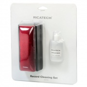 Čistící set Ricatech CS1051 Cleaning set