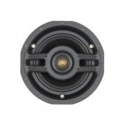 Monitor Audio CS160 Square