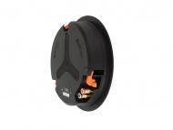 Monitor Audio Super Slim CSS230